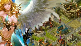Demon Slayer screenshot5