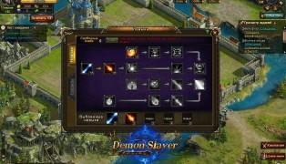 Demon Slayer screenshot6