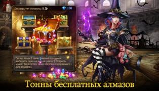 Demon Slayer screenshot9