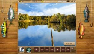 Let's Fish / На рыбалку! screenshot3
