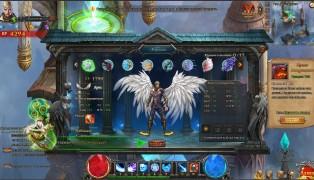 Орден Магов screenshot9