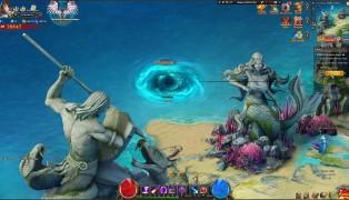 Орден Магов screenshot10