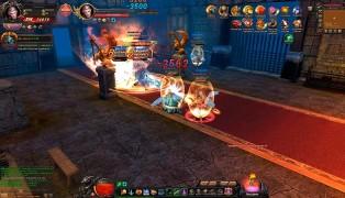 Кольцо дракона screenshot5