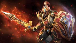 Dragon Knight screenshot8