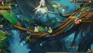 Dragon Knight screenshot10