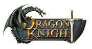 Dragon Knight logo