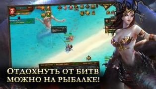 Myth: Рождение легенды screenshot6