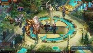 Myth: Рождение легенды screenshot8