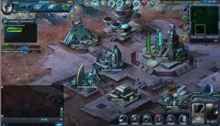 Стартрек: Чужая земля screenshot7