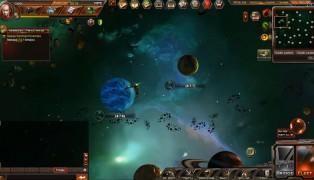 Стартрек: Чужая земля screenshot8