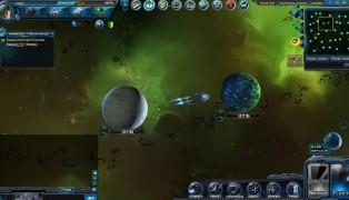 Стартрек: Чужая земля screenshot9