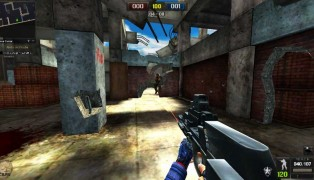 Point Blank screenshot7