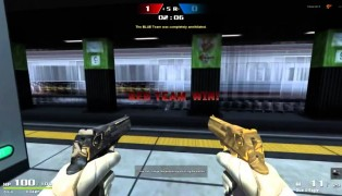 Point Blank screenshot10