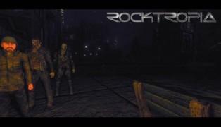 Entropia Universe screenshot3