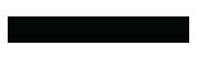 Entropia Universe logo