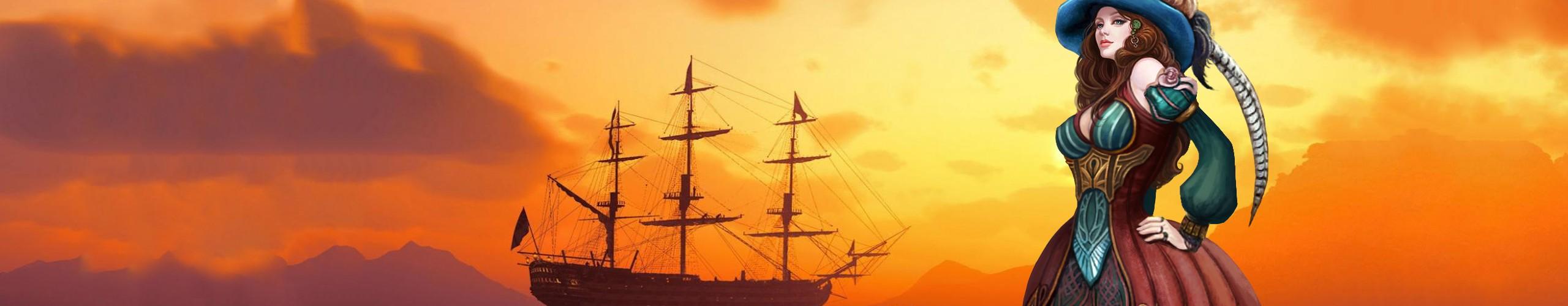 Tidal Trek (Морской Бой)