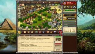 1100AD screenshot9