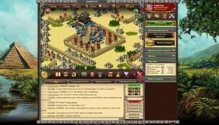 1100AD screenshot10