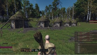 Life is Feudal screenshot5