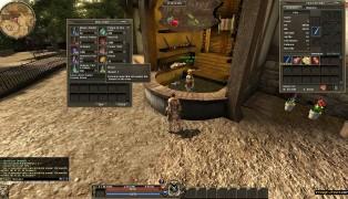 R2 Online screenshot1