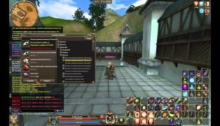 R2 Online screenshot2