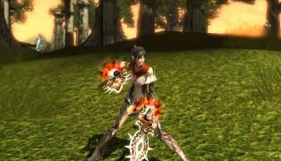 R2 Online screenshot3