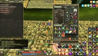 R2 Online screenshot8