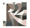 R2 Online logo