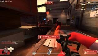 Team Fortress 2 screenshot4