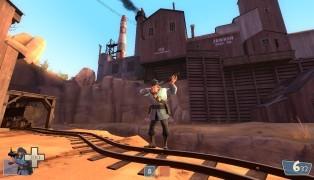 Team Fortress 2 screenshot8