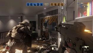 Tom Clancy's Rainbow Six Siege (B2P) screenshot3