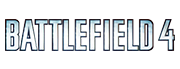 Battlefield 4 (B2P) logo