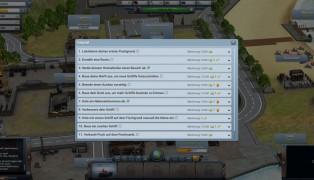 Big Bait screenshot10