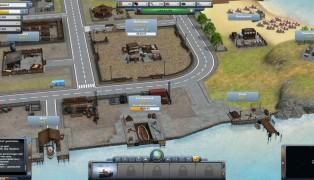Big Bait screenshot11