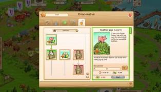 Big Farm screenshot4