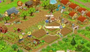 Big Farm screenshot10