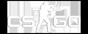 CSGO (B2P) logo