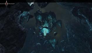 Dragon's Prophet screenshot8
