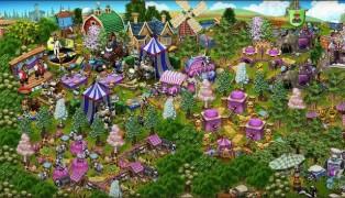 Farmerama screenshot5