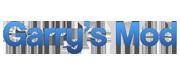 Garry's Mod (B2P) logo