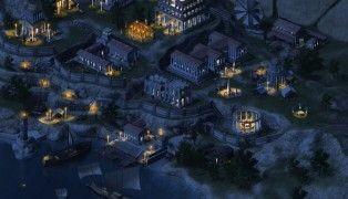 Grepolis screenshot6
