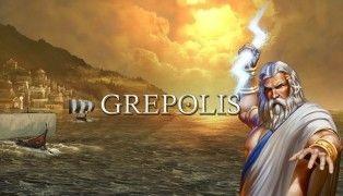Grepolis screenshot7