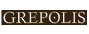 Grepolis logo