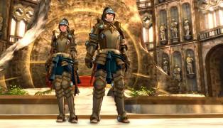 Guild Wars 2 screenshot4
