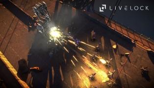 Livelock (B2P) screenshot2