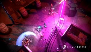Livelock (B2P) screenshot4