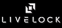 Livelock (B2P)