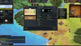 Therian Saga screenshot9