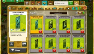 My Free Zoo screenshot7