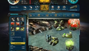 Nemexia screenshot1